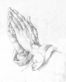 Praying hands submited images