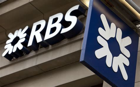 bank of scotland portal a brit korm 225 ny megkezdte a royal bank of scotland