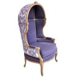 antique hooded porter s chair at 1stdibs