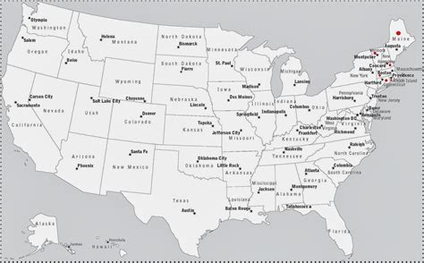 How To Pronounce Calendrier In States And Their Capitals Search Results Calendar 2015