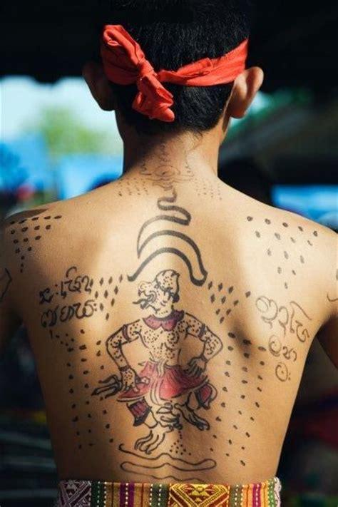 thailand tattoo history muay thai tattoo muay thai pinterest muay thai