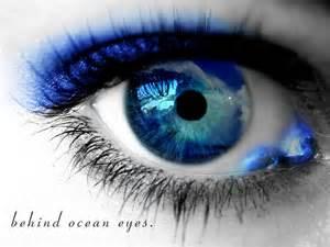 behind ocean eyes by royaldollsbutler on deviantart