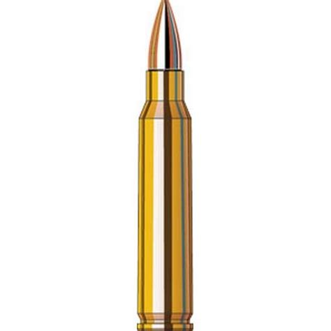 5 56 boat tail 5 56 nato rounds 5 56 nato ammo for sale midsouth shooters