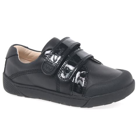 clarks school shoes for clarks lilfolkbel infant school shoes from