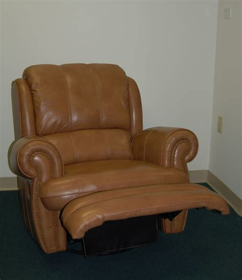 camel leather recliner willford camel leather swivel rocker recliner free