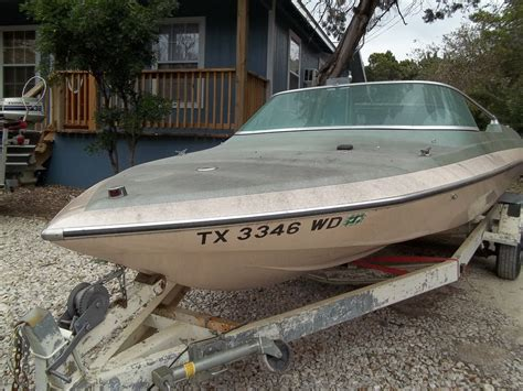 glastron boats replacement seats glastron 1972 for sale for 900 boats from usa