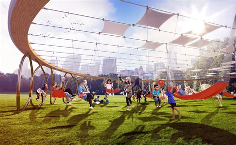 design competition central park central park summer pavilion architecture competition on
