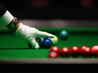 snooker world championship stream tv coverage