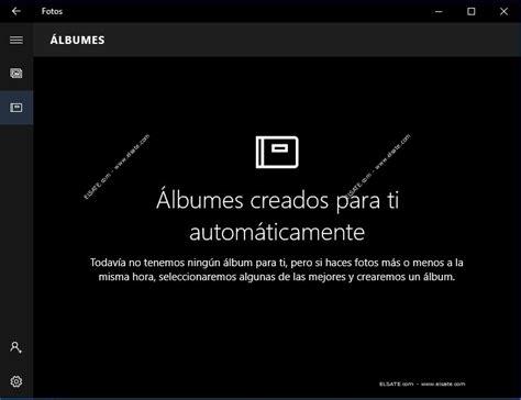 el visor de imagenes de windows 10 no funciona cambiar el visor de imagenes por defecto en windows 10