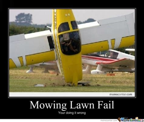 Airplane Meme - plane crash memes best collection of funny plane crash
