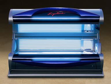ergoline tanning bed tanning beds tropical sun tanning salon