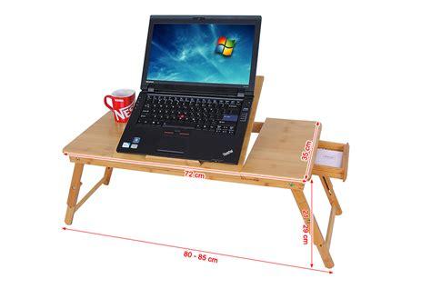 schreibtisch beine höhenverstellbar pc notebook laptop tisch schreibtisch recht und