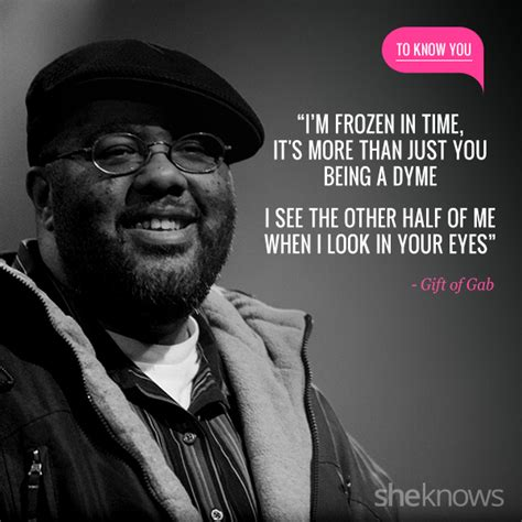 best song rap these beautiful quotes are all inspired by rap songs