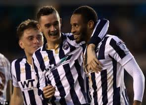 Keller Mba Worth It by Friendliest Club Millwall Worth Saving Says Keller