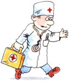 врач гематолог фото