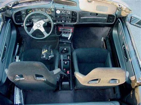 how make cars 1988 saab 9000 interior lighting xlehed 1988 saab 900 specs photos modification info at cardomain