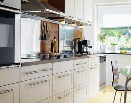 ikea kitchen cabinets white ikea kitchen cabinet installer ikea kitchen installation