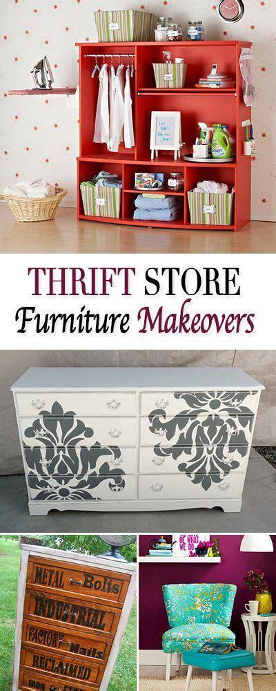 images  thrift store decor  pinterest vintage suitcases drawers  vintage