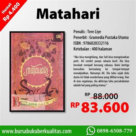 download novel karya tere liye download buku gratis referensi buku bagus buku buku bestseller 2016 jual buku