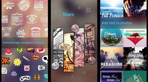 typography app 5 best typography mobile apps to create typography
