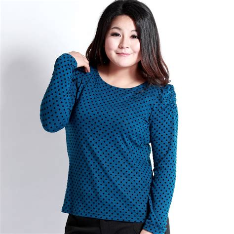 T Shirt Kaos Big Size Berkualitas Xxxl Xxxxl Wars Sw Coffee plus size xl xxxl xxxxl clothing t shirt blue puff sleeve o neck printed polka