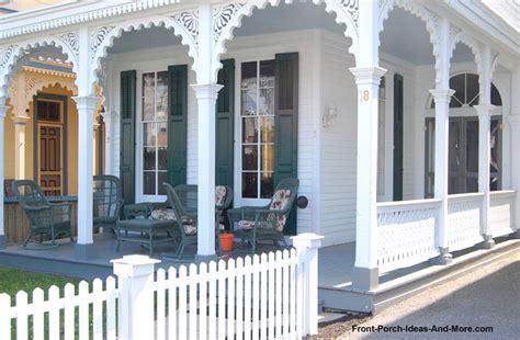 Front Porch Furniture » Home Design 2017