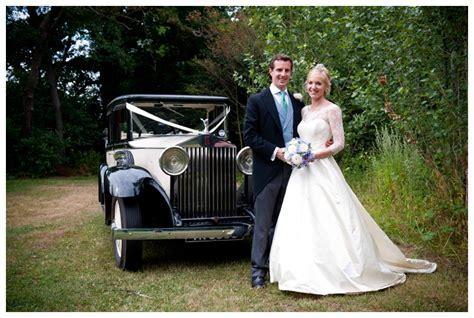 British Wedding Traditions  A Royal Affair   Easyday
