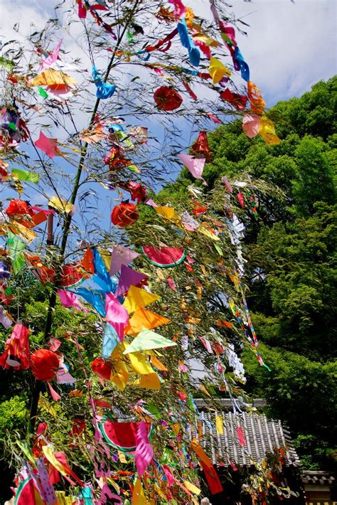 Wedding Wishes Japan by 16 Best Images About Make A Wish Tanabata 七夕 Japanese