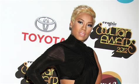 why did keyshia cole get a divorces keyshia cole on divorce i don t know what i want to do