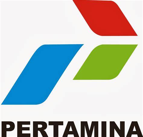 logo pertamina vector download free logo vector cdr arti lambang arti logo pertamina