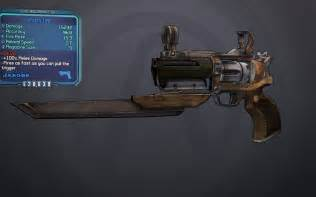 In borderlands 2 for other uses see law borderlands law