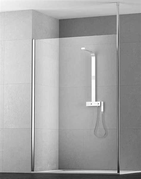 pdp box doccia catalogo lavello da parete per giardino