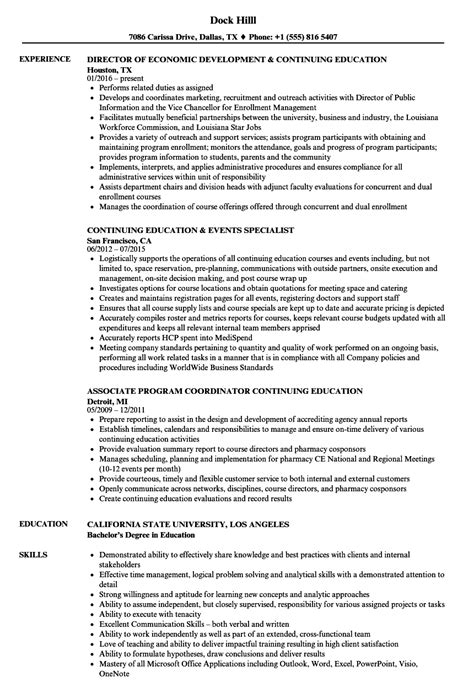 Skin Care Trainer Cover Letter by Skin Care Specialist Sle Resume Social Work Resume Templates