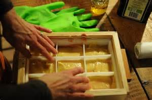 soap making crafty finds pinterest