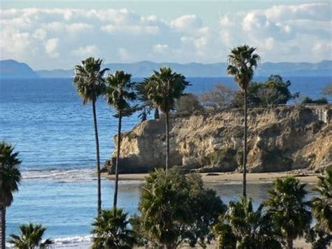 Malibu House For Sale by Malibu Homes For Sale Malibu Ca Real Estate Listings