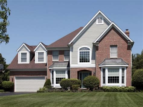 houses for sale orland park il single family homes for sale in orland park illinois