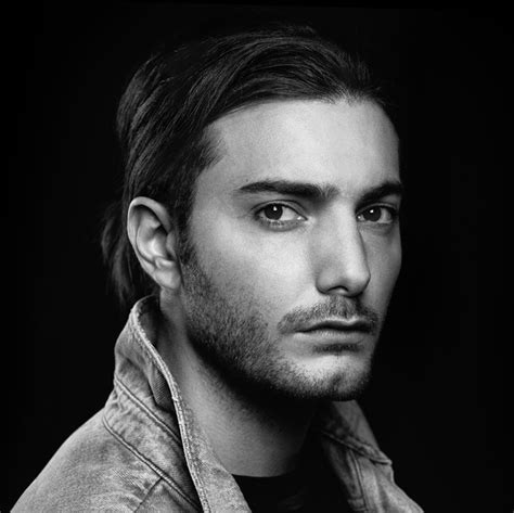 alesso album alesso albums and mixtapes lyreka
