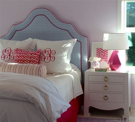 preppy bedroom vote february room finalists