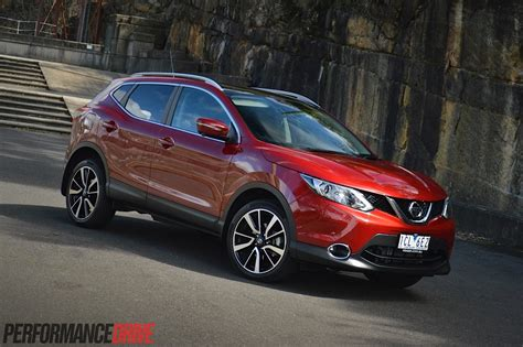 qashqai nissan 2014 should you buy a 2014 nissan qashqai tl video