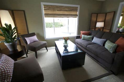 bachelor living room contemporary bachelor pad contemporary living room
