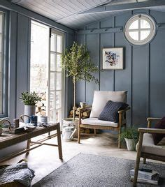 john lewis curtain department 1000 ideas about john lewis on pinterest cushions