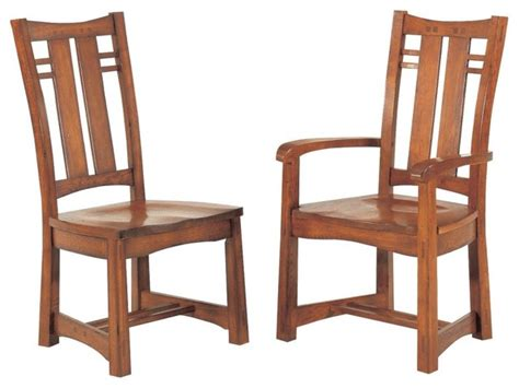 wood dining arm chairs dining arm chairs 187 gallery dining