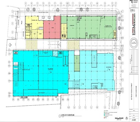 what is a floor plan car dealership 100 what is a floor plan car dealership berkshire