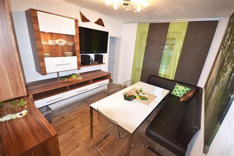 saalbach wohnung appartement saalbach ferienwohnung fewo apartment und