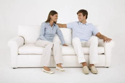 average sofa seat height sofa seat height couch height teems dimensions orlando