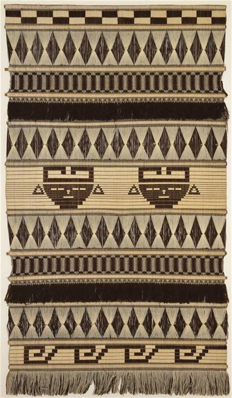 Tapisserie Africaine by Tapisserie Africaine De Couleur Catawiki