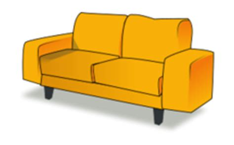 couch svg sofa vector download 24 vectors page 1
