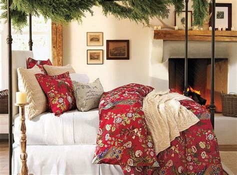 decorating a bedroom for christmas elegant interior theme christmas bedroom decorating ideas