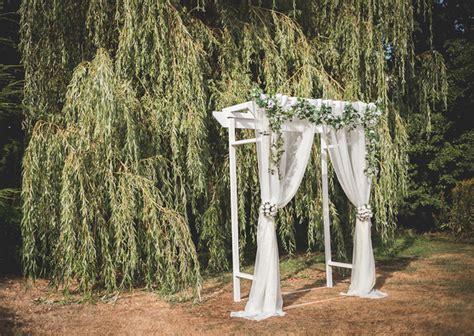 Wedding Arbor Rental by A I Wedding Rentals Wedding Arbor Arch