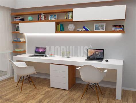 escritorios ideas escritorios modernos trendy escritorio hermosa ideas de